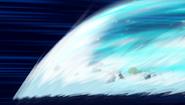 Muei Souha Wii Slideshow 7