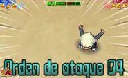 Orden de ataque 04 3DS 1