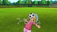 Fuusen Gum Wii Slideshow 3