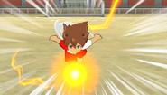 God Wind Wii Slideshow 4