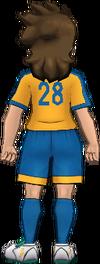 (R GO) Caleb 3D (6)