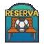 Chupabanquillos Emblema