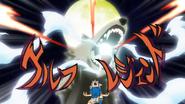 Aullido de Lobo HD (9)