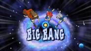 Big Bang (8)