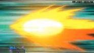 Disparo Dual N.2 (9)