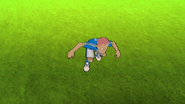 Fuusen Gum Wii Slideshow 6