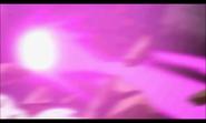 Screenshot 2013-05-18-01-43-22