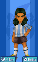 (E) Torres 3D (1)