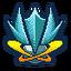 Diamond Dust emblem