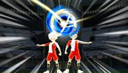 Gran Explosión Wii 3