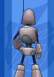 Robot P.3