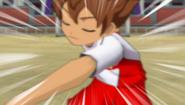 God Wind Wii Slideshow 1
