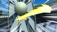Dragon Blaster Wii Slideshow 3
