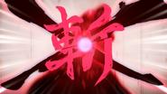 EP16 Ares - Supertécnica Asesina de Osos Aniquilar (9)