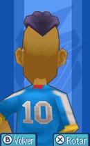 (IJ) Marvin 3D (4)