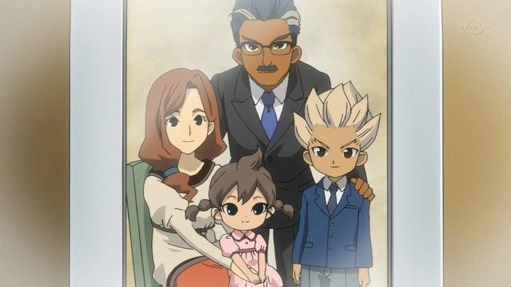 164px-Gouenji family anime