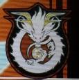 Emblem Tentei