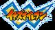 IE T3 Logo