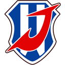 Inazuma Legend Japan Emblem