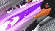 EP02 Ares - Pingüino Aéreo (8)