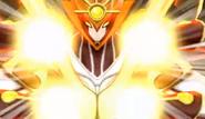 Fuerza Solar 3