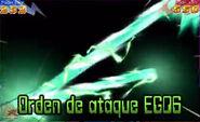 Orden de ataque EG06 4