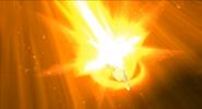 Fuego supremo 6