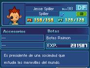 Jesse Spiller (info)