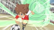 Kazaana Drive Wii Slideshow 10