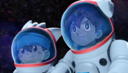 500px-Shinsuke and Tenma in space GO Movie HQ