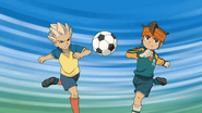 Inazuma 1gou IE 18 HQ 4
