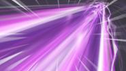 Last Death Zone Wii Slideshow 11