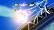 EP12 Ares - Pingüino Perfecto (10)