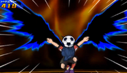 Explosión Diabólica 3DS 4