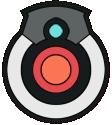 Futboloides emblema