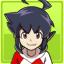 Hiro (Sprite)