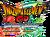 IE GO CS Ll-T Logo