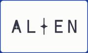 Patrocinador - ALIEN