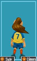 (R) Timmy 3D (2)