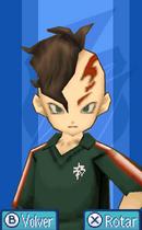 (RAR) Caleb 3D (3)