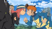 188px-Endou and Touko arguing IE 29 HQ