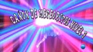 Cañon de Meteoritos N.3 (4)