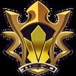 Héroes de la Montaña Emblema