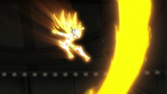 Dragon Blaster InaDan HQ 7