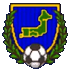 Selección Juvenil (Escudo)