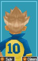 (R) Axel 3D (4)