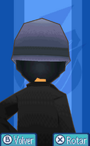 (SS) Hammond 3D (4)