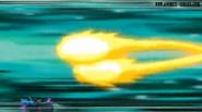 Disparo Dual N.2 (8)
