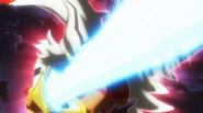 Espada Excalibur 5