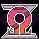 Protocolo Omega 3.0 Emblema